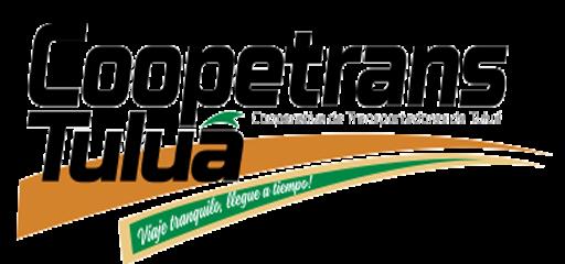 Coopetrans de Tulua